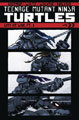 Image: Teenage Mutant Ninja Turtles Vol. 23: City at War Part 02 SC  - IDW Publishing