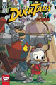 Image: Ducktales: Faires & Scares #2 (cover B - Various) - IDW Publishing