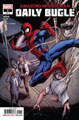 Image: Amazing Spider-Man: Daily Bugle #1 - Marvel Comics