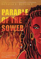 Image: Octavia Butler: Parable of the Sower GN HC  - Abrams Comicarts