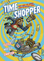 Image: Time Shopper HC  - Action Lab Entertainment