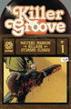 Image: Killer Groove Vol. 01 SC  - Aftershock Comics