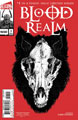 Image: Blood Realm Vol. 3 #1 - Alterna Comics