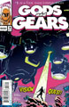 Image: Gods and Gears #3 - Alterna Comics