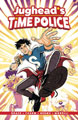 Image: Jughead's Time Police SC  - Archie Comic Publications