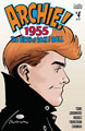 Image: Archie 1955 #4 (cover A - Krause) - Archie Comic Publications