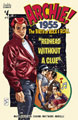 Image: Archie 1955 #4 (cover C - Igle) - Archie Comic Publications
