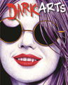 Image: Darkarts #1 (cover A - Osborne) - Fantaco Enterprises Inc.