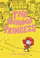 Image: Runaway Princess GN HC  - Random House Graphic