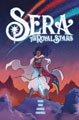 Image: Sera & Royal Stars Vol. 01 SC  - Vault Comics