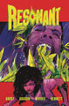 Image: Resonant Vol. 01 SC  - Vault Comics