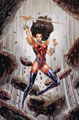 Image: Grimm Universe Presents 2020  (cover A - Vitorino) - Zenescope Entertainment Inc