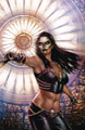 Image: Mystere #5 (cover A - Vigonte) - Zenescope Entertainment Inc