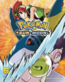 Image: Pokemon Sun & Moon Vol. 06 GN  - Viz Media LLC