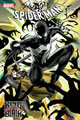 Image: Symbiote Spider-Man: King in Black #2 (DFE signed - David) - Dynamic Forces