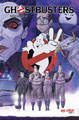Image: Ghostbusters Vol. 09: Mass Hysteria Pt 2 SC  - IDW Publishing