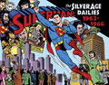 Image: Superman: The Silver Age Dailies Vol. 03: 1963-1966 HC  - IDW Publishing