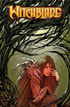 Image: Witchblade #181 (cover A - Rearte) - Image Comics - Top Cow