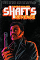 Image: Shaft's Revenge Novel PB  - Dynamite