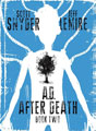 Image: A.D.: After Death Vol. 02 SC  - Image Comics