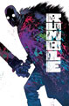 Image: Rumble Vol. 03: Immortal Coil SC  - Image Comics