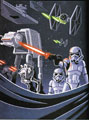 Image: Star Wars Little Golden Book: I Am a Stormtrooper  - Random House Books For Young R