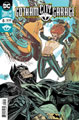 Image: Gotham City Garage #5  [2017] - DC Comics