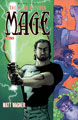 Image: Mage Book 02: Hero Defined Vol. 03 SC  - Image Comics