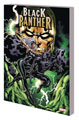 Image: Black Panther by Reginald Hudlin: The Complete Collection Vol. 02 SC  - Marvel Comics