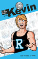 Image: Life with Kevin Vol. 01 SC  - Archie Comic Publications