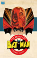 Image: Batman: The Golden Age Omnibus Vol. 07 HC  - DC Comics