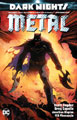 Image: Dark Nights: Metal SC  - DC Comics