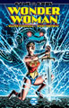 Image: Wonder Woman by Walter Simonson and Jerry Ordway SC  - DC Comics