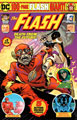 Image: Flash Giant #2 - DC Comics