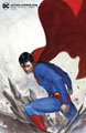 Image: Action Comics #1018 (variant card stock cover - Gabriele Dell'Otto) - DC Comics