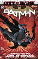 Image: Batman #84 - DC Comics
