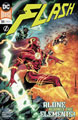 Image: Flash #84 - DC Comics