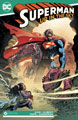 Image: Superman: Up in the Sky #6 - DC Comics
