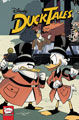 Image: Ducktales Vol. 06: Imposters & Interns SC  - IDW Publishing