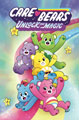 Image: Care Bears Vol. 01: Unlock the Magic SC  - IDW Publishing