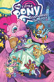 Image: My Little Pony: Friendship Is Magic Vol. 18 SC  - IDW Publishing