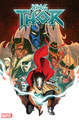 Image: King Thor #4 (incentive 1:25 cover - Epting) - Marvel Comics
