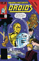 Image: True Believers: Star Wars - According to the Droids #1  [2019] - Marvel Comics
