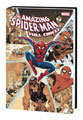 Image: Amazing Spider-Man: Full Circle HC  - Marvel Comics
