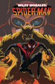 Image: Miles Morales Vol. 02: Bring on the Bad Guys SC  - Marvel Comics
