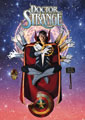 Image: Doctor Strange by Mark Waid Vol. 04: The Choice SC  - Marvel Comics