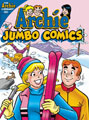 Image: Archie #305 (Jumbo Comics) Double Digest - Archie Comic Publications