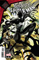 Image: Symbiote Spider-Man: King in Black #2 - Marvel Comics