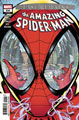 Image: Amazing Spider-Man #54 (LR) - Marvel Comics