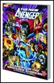 Image: New Avengers Vol. 11: Search for the Sorcerer Supreme SC  - Marvel Comics